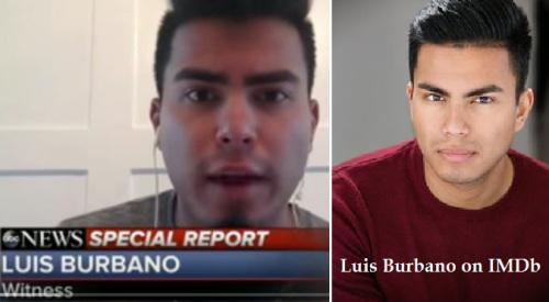 Luis Burbano (2)
