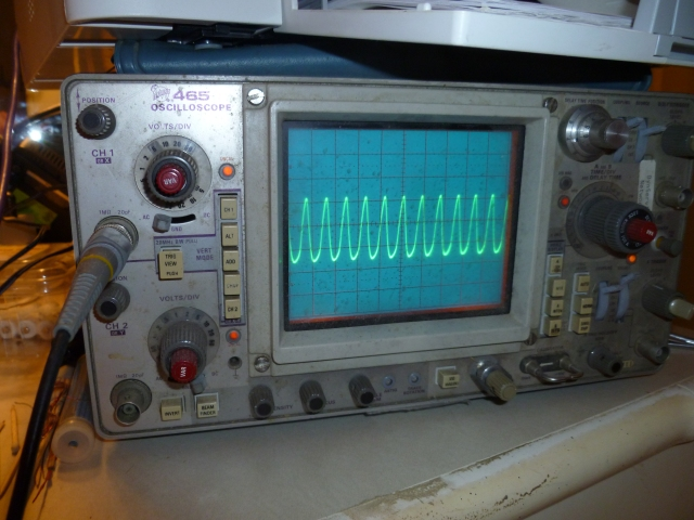 P1010349